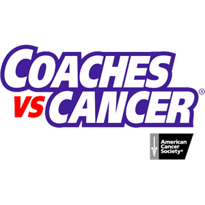 Coaches vs. Cancer logo
